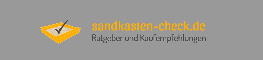 sandkasten-check.de